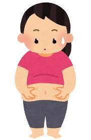 食後3時間以内に寝ることはダイエットだけでなく健康にも悪影響が!!