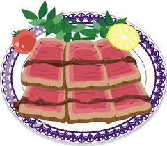 ダイエット中でもお肉が食べたい‼少しでもカロリーをカットする方法とは