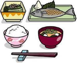 ダイエット&健康にはバランスの摂れた食事が良いって言うけど、具体的にはどんな食事を摂れば良いの?