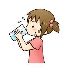 水太りを解消させやすくする食べ物について