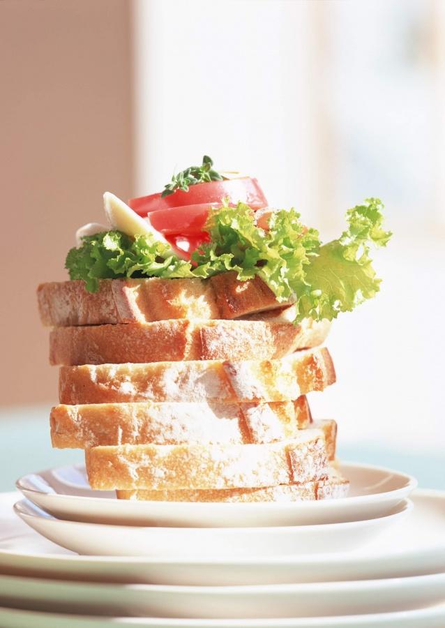 健康的に痩せるにはなぜ朝食が大切なのか