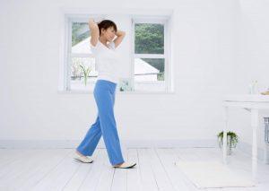 セルライトが付きやすくなる行動や改善&予防方法