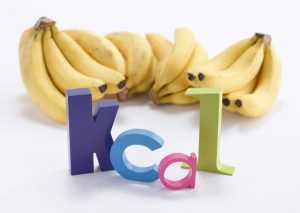 長期ダイエットと短期ダイエットのそれぞれのメリットとデメリット