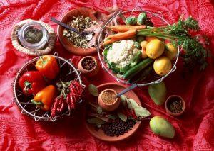 ご飯を食べるなら『冷やご飯』が痩せやすい!?
